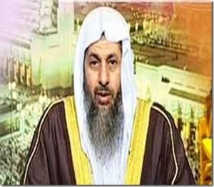 salafy-mesir_thumb4-300x263